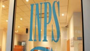 Inps - www-ilgiornale-it - 350X200