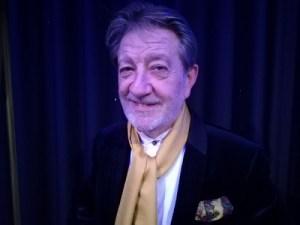 Stefano Mazzonis Di Pralafera