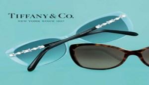 Tiffany & Co - tile_tiffany - www-luxottica-com - 350X200