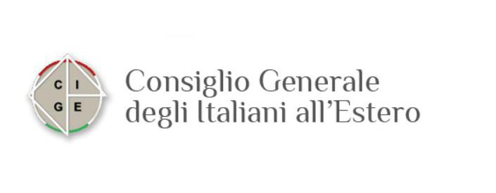 CGIE: Confronto con il Direttore Generale della DGIT Luigi Maria Vignali sulla Giornata Nazionale dello Sport