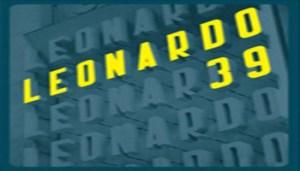 Leonardo 39 - 1083839f980fae2dedfc8fe1baa8c8c9b7b4d65 - www-beniculturali-it - 350X200