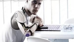 Robotica - 1-1-823x400 - www-ilsorrisoquotidiano-it - 350X200
