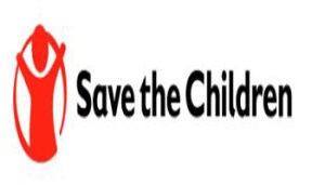 Save The Children - Logo Save The Children - Cattura - www-savethechildren-it - 350X200