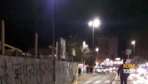 Ttrionfale-5 - muro crollo - www-montemario-romatoday-it - 350X200
