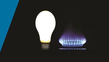 Offerte luce e gas: confronta le migliori tariffe