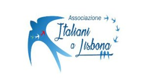 Associazione Italiana a Lisbona - 350X200 - Cattura