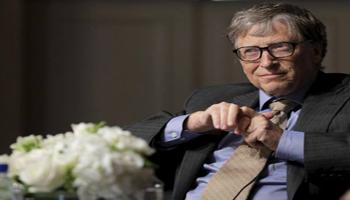 Bill Gates contro il Presidente americano