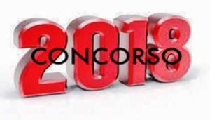 Concorso 2018 - 7651IMG15425-173 - Immagine per Bando Concorso Insegnanti - www-gildains-it - 350X200
