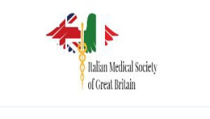 Italian Medical Society Of Great Britain - 350X200 - Cattura