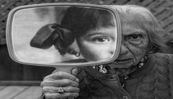 """""""MAMMA: In the Meantime"""" un racconto fotografico di Tony Luciani"""