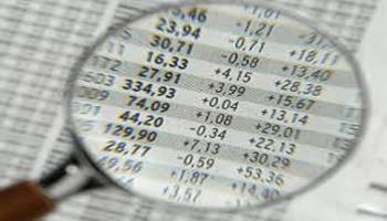 Agenzia delle Entrate, movimentazioni bancarie