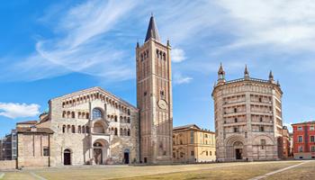 A Parma il XXIV Congresso Nazionale di Fondazioni e Casse