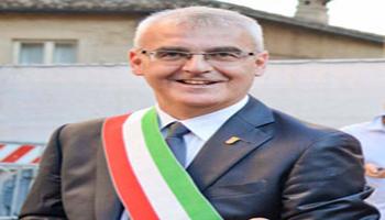 Sparatoria in città contro gli immigrati, le dichiarazioni del sindaco Romano Carancini