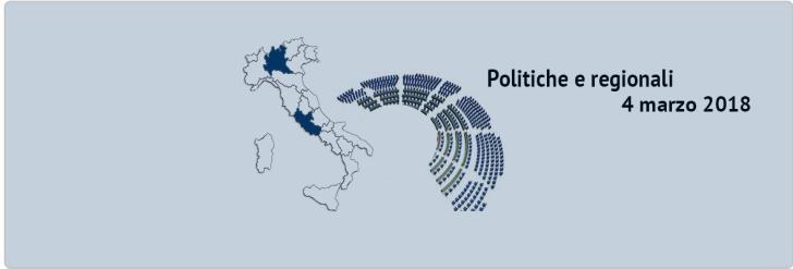 Speciale_Elezioni_2018 - www-interno-gov-it