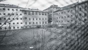 Germania, la Stasi da prigione a case di lusso