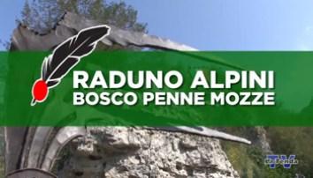 Fulvio Biocca - da latenda tv - Fulvio Biocca - 350X200