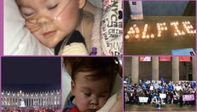 Alfie Evans - www-huffingtonpost-it - 350X200