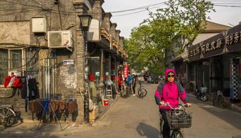 Amnesty International, migliaia esecuzioni segrete in Cina per la pena capitale