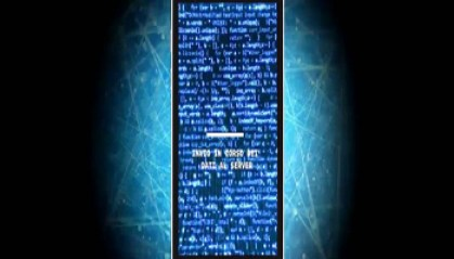CCcccCyber_1200 - www-interno-gov-it - 350X200