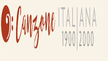 Canzone Italiana 1900|2000
