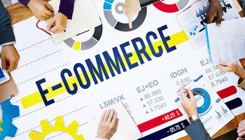 E-commerce, Confcommercio vale 24 miliardi. 9,2 solo nel turismo