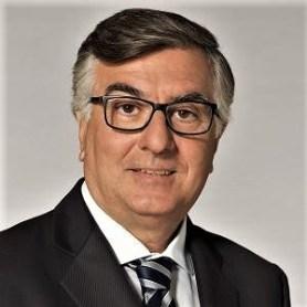 Goffredo Palmerini - Massimo Milone - Goffredo Palmerini