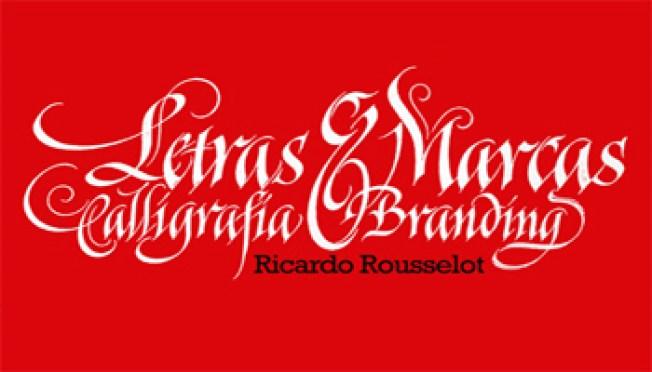 Instituto Cervantes de Roma - Tecniche di Calligrafia - con Riccardo Rousselot -- 350X200