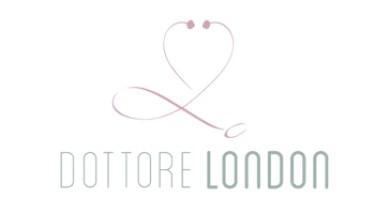 Logo-Dottore-London-Trasp - www-dottorelondon-com - 350X200