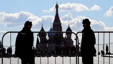 Russia-Italia-Sanzioni - www-ilpost-it - 350X200