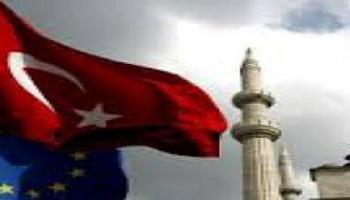 Turchia, Erdogan si affida alla Banca centrale per uscire dalla recessione