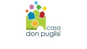 Casa Don Puglisi -Editoriale Fra Agnello Stoia - 01-06- 2018 - 350X200