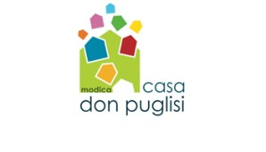 Casa Don Puglisi -Editoriale Fra Agnello Stoia - 01-06- 2018 - 350X200