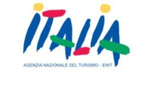 Enit - Agenzia Nazionale del Turismo - Logo - www-enit-it - 350X200 - Cattura