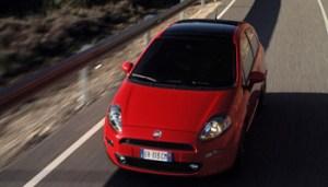Fiat Punto - punto_20anni - @IlSole24Ore-Web - www-ilsole24ore-com - 350X200