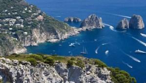 Premio internazionale di Poesia Pablo Neruda – Città di Capri