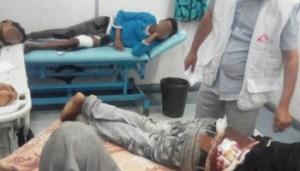 Libia - Ospedale - dedn6jow0aaqyla.jpg-large - www-medicisenzafrontiere-it - 350X200