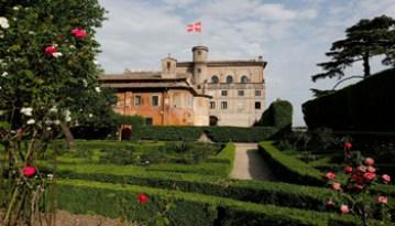 Palazzo Magistrale - Sovrano Ordine di Malta - _REM7236_preview - 350X200