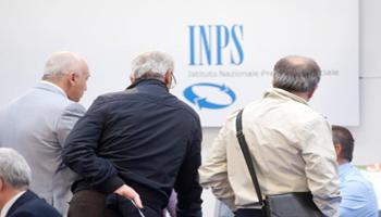 Pensioni accordo tra Inps e Casse Professionali per il cumulo previdenziale