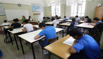 Maturità 2018-2019, il credito scolastico varrà 40 punti