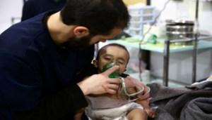Siria_chemicalbombinghp - www-unhcr-it - 350X200