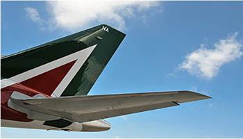 Decreto legge Alitalia, Ok definitivo della Camera a proroga cessione