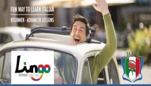 Language-banner-web - www-italianclub-capetown-italian-language-classes - 350X200