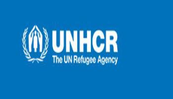 Dichiarazione su Europa e asilo dell'Alto Commissario delle Nazioni Unite per i Rifugiati Filippo Grandi