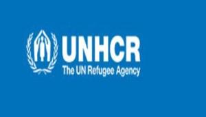 Logo UNHCR - www-unhcr-it - 350X200 - Cattura
