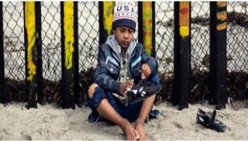 Migranti - Bambini - www-ilfattoquotidiano-it -350X200 - Cattura