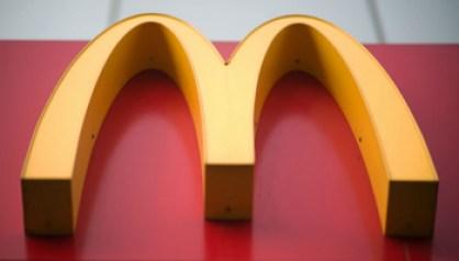 Mmcdonalds - www-ilpost-it - 350X200