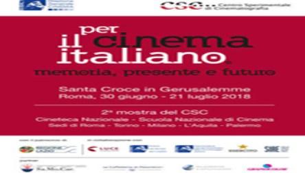 Per Il Cinema Italiano - 15301896358_programmacsc - www-beniculturali-it - 350X200