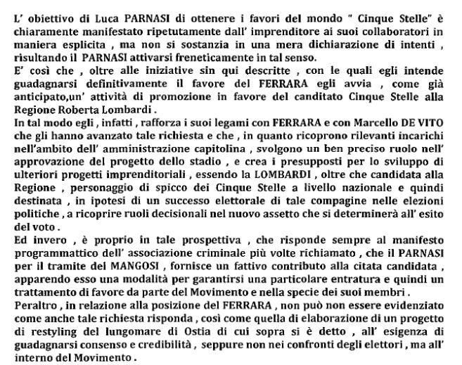 Rroberta-Llombardi-Iinchiesta-Pparnasi-Fferrara-Sstadio-Rroma-1