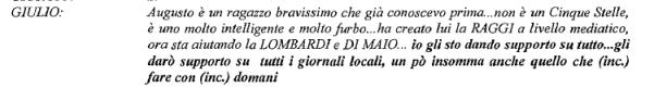 Rroberta-Llombardi-inchiesta-parnasi-ferrara-stadio-roma-5