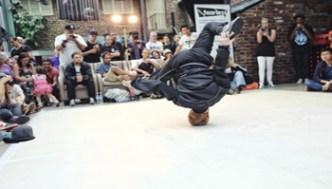Festival di Dublino - breakdancing-battle-life-males-159273-768x512 - www-italianidublino-com - 350X200